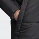 Парка удлинённая мужская adidas Performance Big Baffle DZ1436