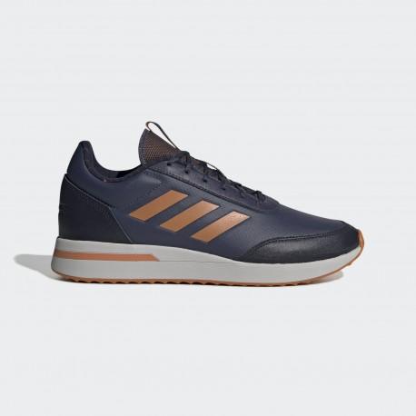 Кроссовки мужские adidas Performance Run 70s EF0808