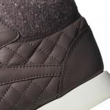 Ботинки женские Classic Leather Arctic Boot CN3747