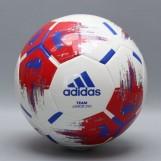Мяч футбольный Adidas Team 290gr CZ9574