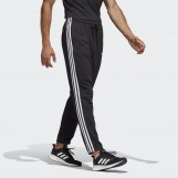 Брюки мужские adidas Performance Essentials 3-Stripes DQ3078