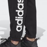 Брюки мужские adidas E LIN T PN FT DQ3081