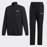 Костюм спортивный мужской Adidas PERFORMANCE MTS WV 24/7 C DV2461