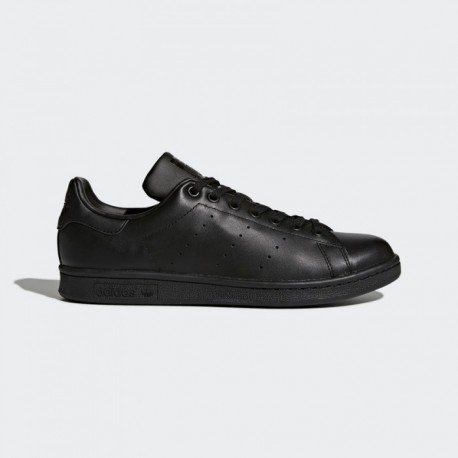 Кеды мужские adidas Originals Stan Smith M20327
