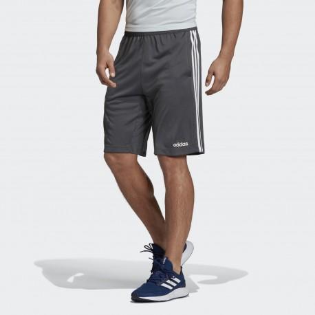 Шорты мужские Adidas Performance Design 2 Move Climacool 3-Stripes EJ7256