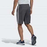 Шорты мужские Adidas Performance Design 2 Move Climacool 3-Stripes EJ7256