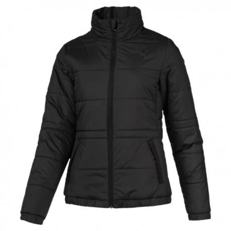 Куртка женская Puma ESS PADDED JACKET 85164801