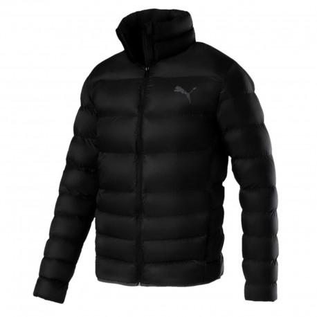 Куртка мужская Puma Warmcell Ultralight Ad Jkt 85161801