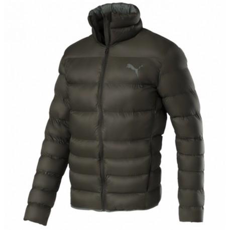 Куртка мужская Puma Warmcell Ultralight Ad Jkt 85161815