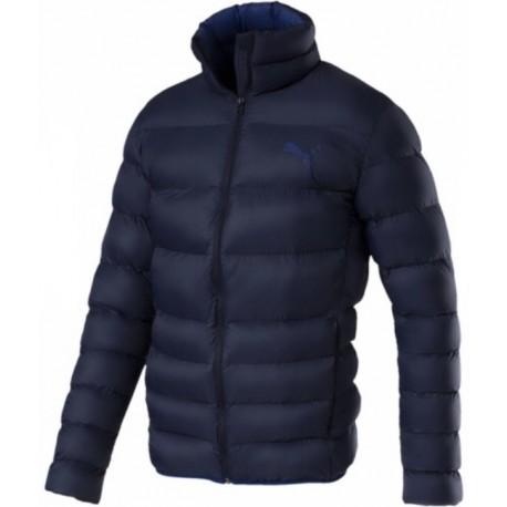 Куртка мужская Puma Warmcell Ultralight Ad Jkt 85161806
