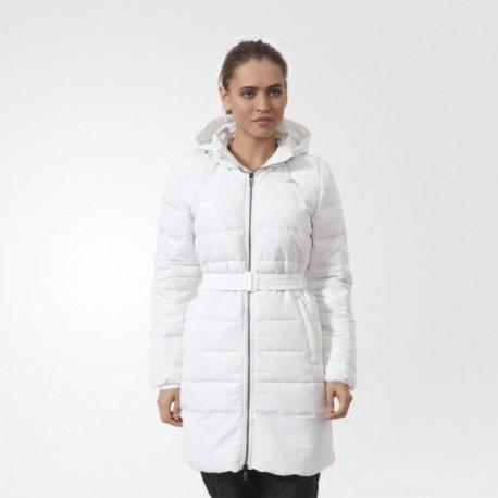 Пуховик женский Adidas TIMELESS D COAT AC3294
