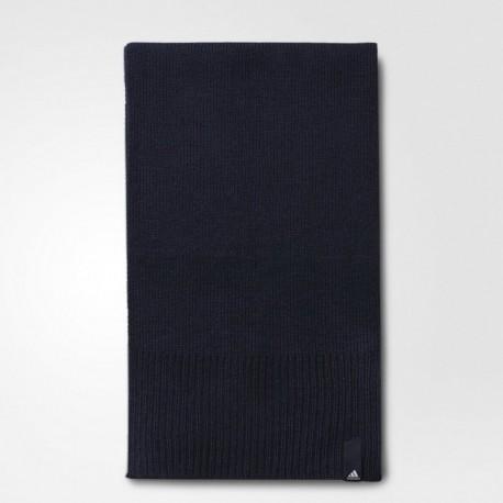 Шарф Adidas PERF SCARF AB0344