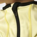 Толстовка женская Adidas Hooded W AP8746