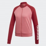 Костюм спортивный женский Adidas Performance WTS NEW CO MARK EI0753