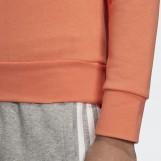 Джемпер женский adidas Performance Essentials Linear EI0679