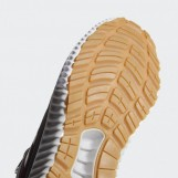 Кроссовки утепленные женские Adidas Climawarm 120 W EF1299