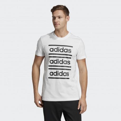 Футболка мужская Adidas Celebrate the 90s EI5619