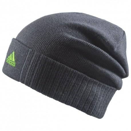 Шапка Adidas ESS CORP WOOLIE M67630