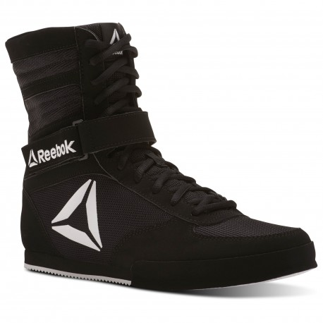 Боксерки Reebok Boxing Boot CN4738