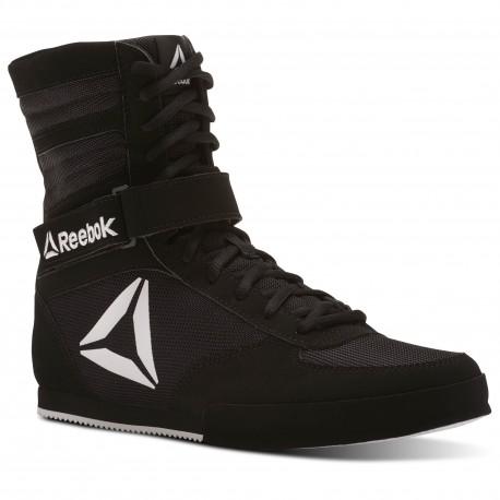 Боксерки Reebok Boxing Boot CN4738