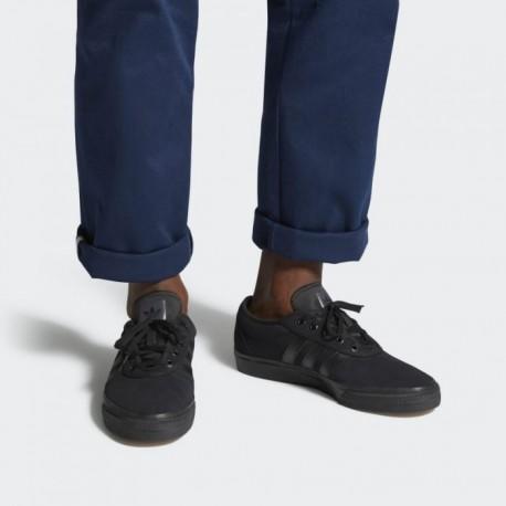 Кроссовки мужские Adidas adi Ease BY4027