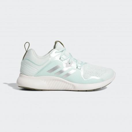 Кроссовки женские Adidas Edgebounce W B96334