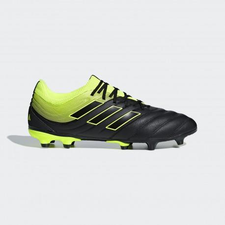 Футбольные бутсы adidas Performance Copa 19.3 FG BB8090
