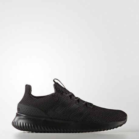 Кроссовки мужские adidas Neo Cloudfoam Ultimate M BC0018
