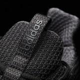 Кроссовки мужские adidas Neo Cloudfoam Ultimate M BC0018