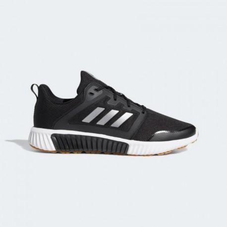 Кроссовки утеплённые мужские adidas Climawarm 120 G28945