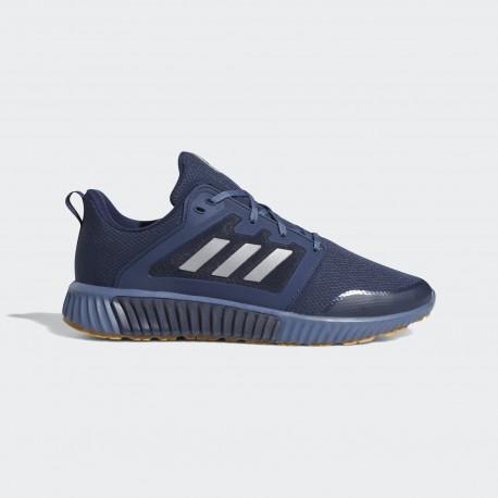 Кроссовки утеплённые мужские adidas Climawarm 120 G28947