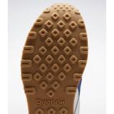 Кроссовки мужские Reebok Royal Glide Lux Shoes EF7653