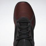 Кроссовки мужские Reebok Flexagon Force 2.0 Shoes EH3554