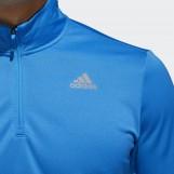Реглан мужской Adidas Response Climawarm D93104
