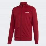 Спортивный костюм мужской adidas Performance MTS BASICS FH6626