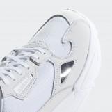 Кроссовки женские adidas Originals Falcon B28128