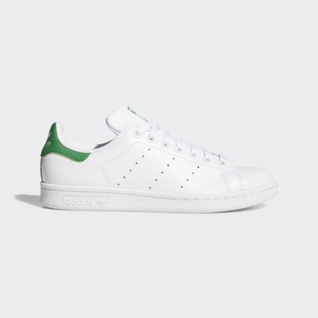 Кроссовки женские Adidas STAN SMITH W B24105