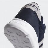 Кроссовки мужские Adidas Lite Racer BB9775