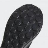 Кроссовки мужские Adidas Lite Racer DB0646