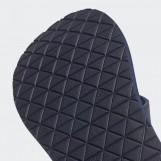 Вьетнамки мужские Adidas Eezay FLIP FLOP F35028