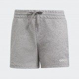 Шорты женские adidas Essentials Solid Shorts DU0675