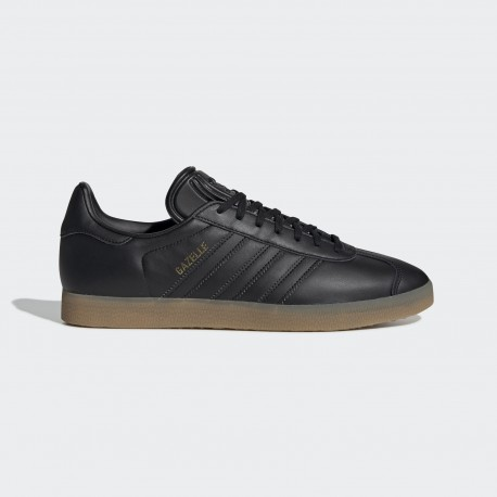 Кроссовки мужские adidas Originals Gazelle BD7480