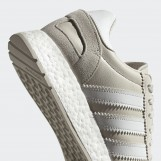 Кроссовки мужские adidas Originals I-5923 BD7799