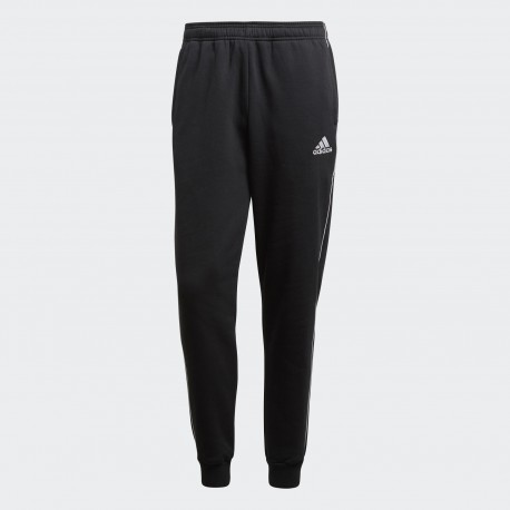 Брюки мужские adidas Performance Core 18 CE9074