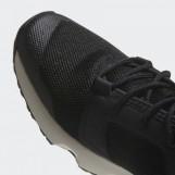 Кроссовки женские Adidas TERREX СС Sleek Voyager W CM7542