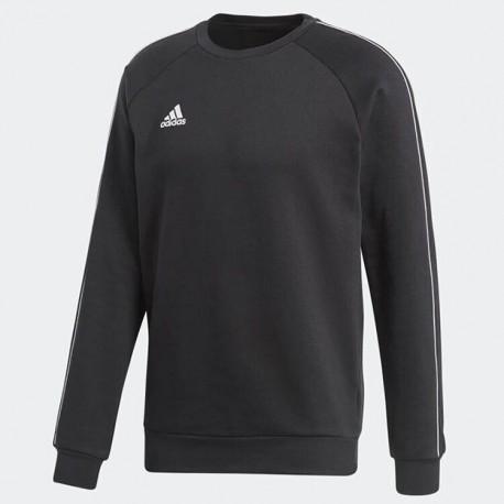 Реглан мужской Adidas Core 18 Sweatshirt CE9064