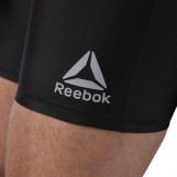 Плавки мужские Reebok SpeedWick Swim Brief CE4978
