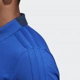 Поло мужское adidas Performance CON18 CO POLO CF4375