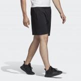 Шорты мужские adidas Essentials LIN CHELSEA DQ3074