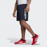 Шорты мужские adidas Essentials LIN CHELSEA DU0418